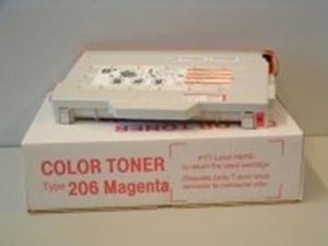 Comprar cartucho de toner 400318 de Ricoh online.