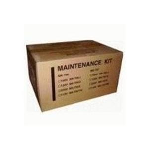 Comprar Kit de mantenimiento 400620 de Ricoh online.