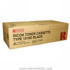 Comprar cartucho de toner 430438 de Ricoh online.
