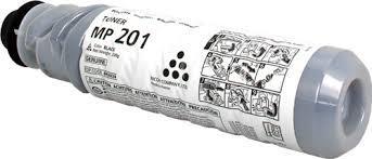 Comprar cartucho de toner Z842024 de Compatible online.