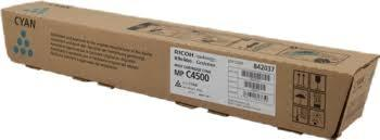 Comprar cartucho de toner 842037-884933 de Ricoh online.