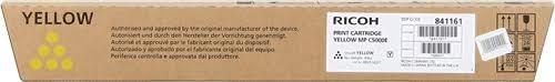 Comprar cartucho de toner 842049 de Ricoh online.