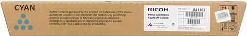 Comprar cartucho de toner 842051 de Ricoh online.