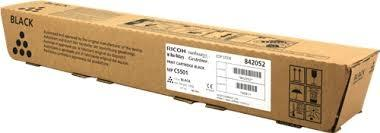 Comprar cartucho de toner 842052 de Ricoh online.