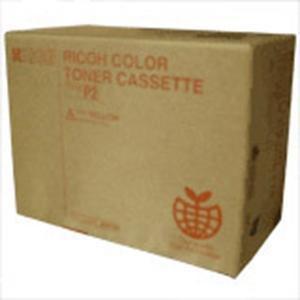 Comprar cartucho de toner 885483 de Ricoh online.