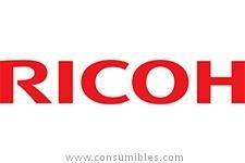 Comprar tambor A2489510 de Ricoh online.