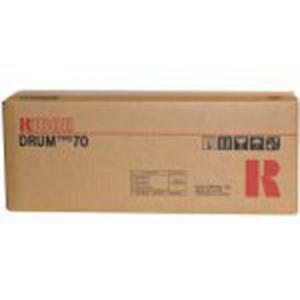 Comprar cartucho de toner 430400 de Ricoh online.