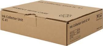 Comprar bote de residuos 405783-IC41 de Ricoh online.