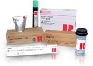 Comprar cartucho de toner 400509 de Ricoh online.