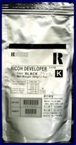 Comprar revelador 400722 de Ricoh online.