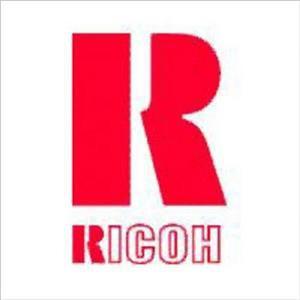 Comprar tambor 402715 de Ricoh online.