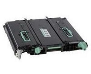 Comprar kit de mantenimiento 403066 de Ricoh online.