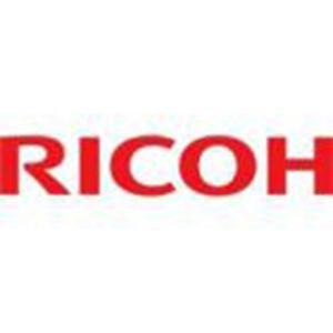 Comprar Unidad de transferencia 403117 de Ricoh online.
