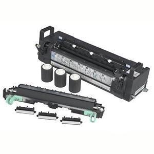 Comprar Kit de mantenimiento 406068 de Ricoh online.