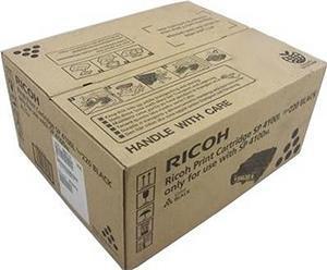 Comprar Kit de mantenimiento 406643 de Ricoh online.