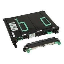 Comprar unidad de transferencia 406664 de Ricoh online.