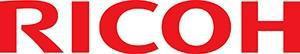 Comprar kit de mantenimiento 406687 de Ricoh online.