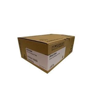 Comprar cartucho de toner 406956 de Ricoh online.