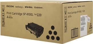Comprar cartucho de toner 407013 de Ricoh online.