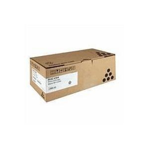 Comprar cartucho de toner 407135 de Ricoh online.