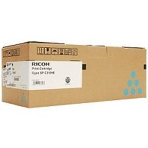 Comprar cartucho de toner 407136 de Ricoh online.