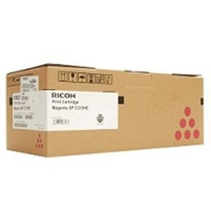 Comprar cartucho de toner 407137 de Ricoh online.