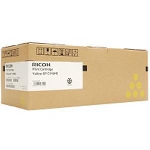 Comprar cartucho de toner 407138 de Ricoh online.