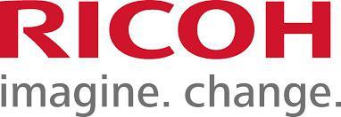 Comprar bote de residuos 407156 de Ricoh online.