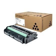 Comprar cartucho de toner 407249 de Ricoh online.