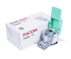 Comprar grapas 412874 de Ricoh online.