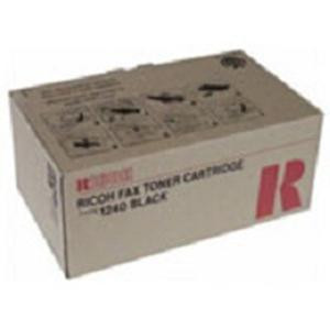Comprar cartucho de toner 841040 de Ricoh online.