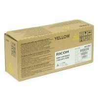 Comprar cartucho de toner 841399 de Ricoh online.