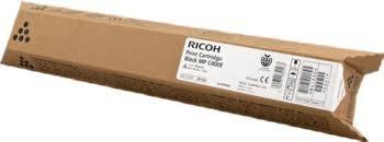 CARTUCHO DE TÓNER NEGRO RICOH 841299