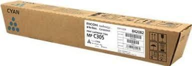 Comprar cartucho de toner 841595 de Ricoh online.