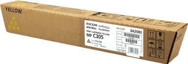 Comprar cartucho de toner 841597 de Ricoh online.
