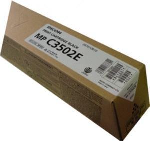 Comprar cartucho de toner 841739 de Ricoh online.