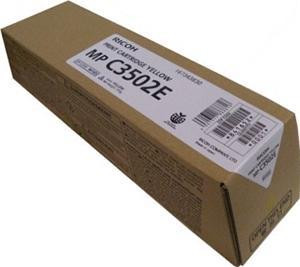 Comprar cartucho de toner 841740 de Ricoh online.