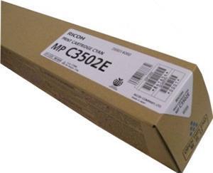 Comprar cartucho de toner 841742 de Ricoh online.