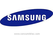 MULTIPACK NEGRO PACK 2 SAMSUNG