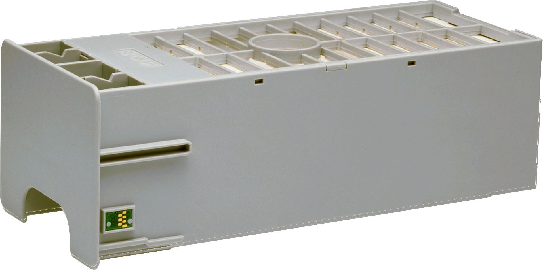 TANQUE DE MANTENIMIENTO EPSON C890191