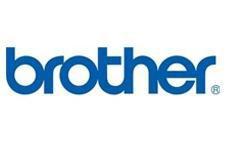 Comprar Unidad laser LU1319001 de Brother online.