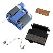 Comprar Accesorios Impresoras Multifuncionales LU7339001 de Brother online.