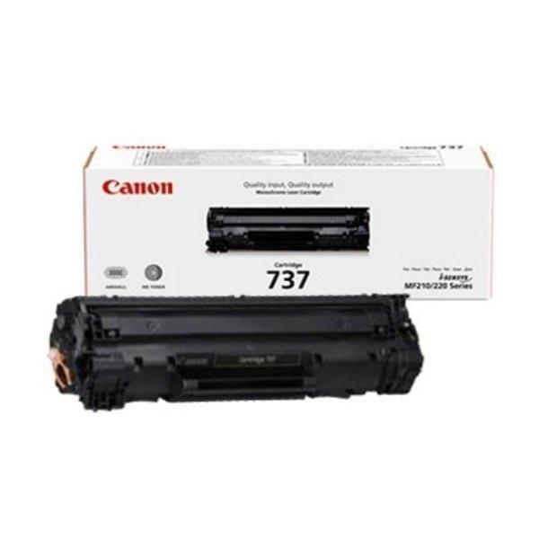 Comprar cartucho de toner 9435B002 de Canon online.
