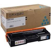 Comprar cartucho de toner 407532 de Ricoh online.