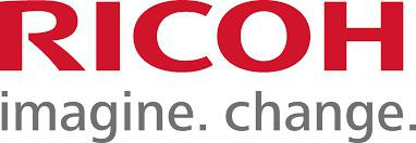 Comprar cartucho de toner 888329 de Ricoh online.