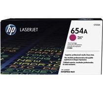 Comprar cartucho de toner CF333A de HP online.