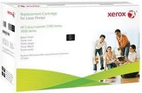 Comprar cartucho de toner 006R03252 de Xerox online.