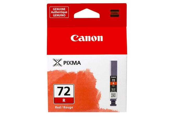Comprar cabezal de impresion 6410B001 de Canon online.