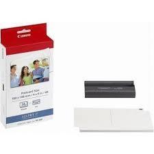 Comprar Cartucho de tinta 7737A001AH de Canon online.