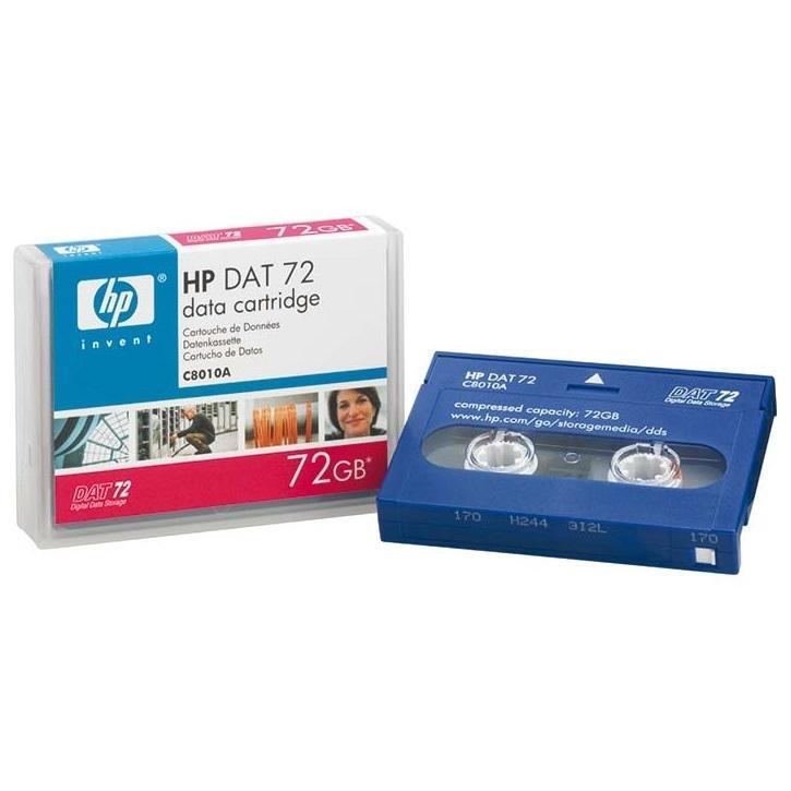 Comprar 72 Gb C8010A de HP online.